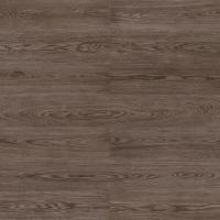 Wood Essence Coal Oak D8F2001